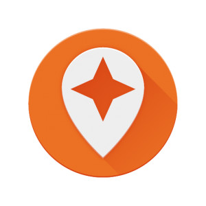 Google-Local-Guide-Badge-300x300