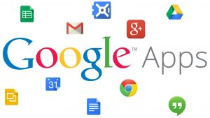 google-apps-8172dc659d9e4873be49ac359be1c061d
